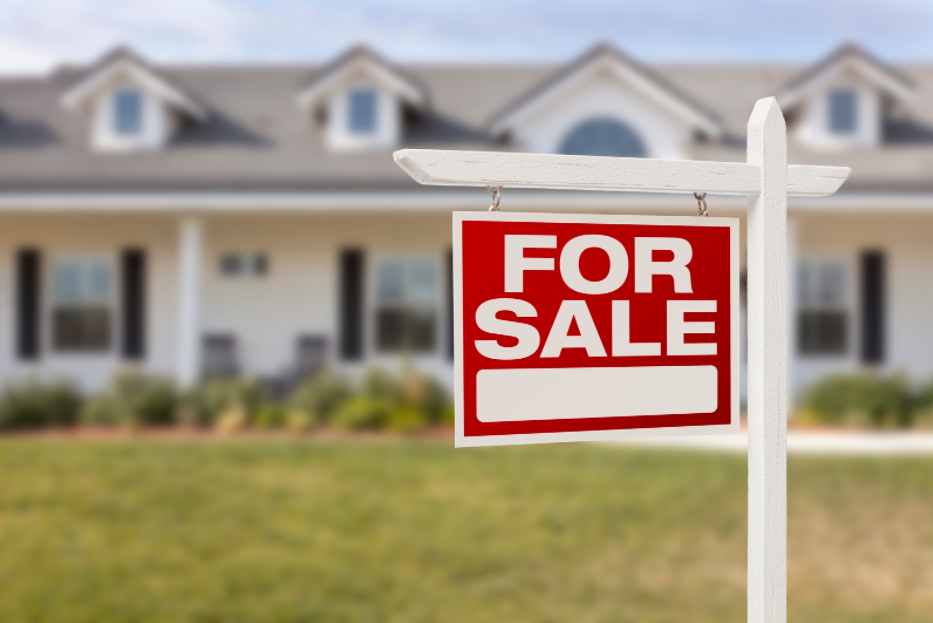 Things You Need to Know About Houses for Sale
