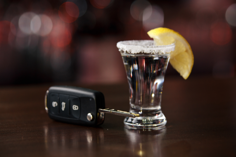 What Can a DUI Lawyer Do About DUI Charges